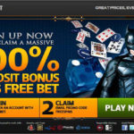188bet Web Money