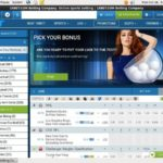 1xbet Online Casino Offers