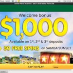 Ace Pokies Top Online Casinos
