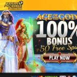 African Palace Casino Login