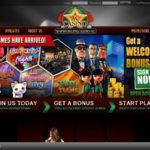 Best Online Casino Onlinecasinoac