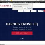 Bet America Free Account