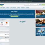 Bet At Home Gambling Sites
