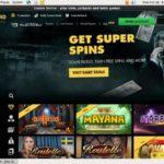 BetHard Casino Türkçe