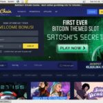 Betchain Internet Casino