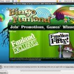 Bingofunland Gambling Offers