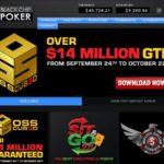 Black Chip Poker Bonos Sin Deposito
