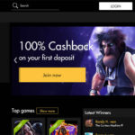 Black Diamond Casino Moneybookers