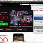 Caliente Casino How To Deposit