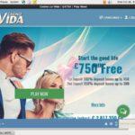 Casino La Vida Highstakes