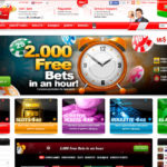 Casino440 Best Bingo Sites