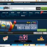 CasinoPlex App Download