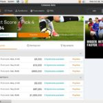 Colossusbets Zimpler