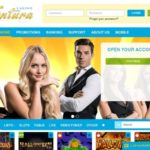 Coupon Casinoventura