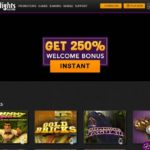 Desert Nights Casino Neteller