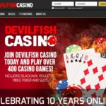 Devilfish Site