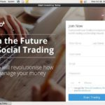 EToro Joining Offer