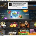 Fortune Jack Casinos Bonus