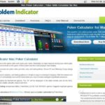 Iholdemindicator Live Casino