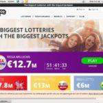 Jackpot.com Best Bingo Sites