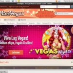 Leo Vegas Dot Pay