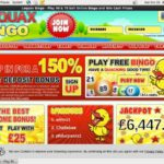 Loquax Bingo Reviews