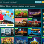 Luckland Free Casino Games