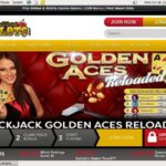 Mad About Slots Reel Slots