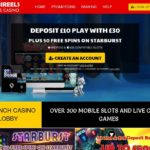 MobiReels Best Casino