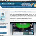 Omahaindicator Deposit Code