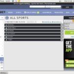 PalmerBet Sports Bonus Code Offer