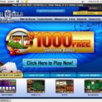 Richreels Casino No Deposit