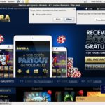 Riviera Casino Login