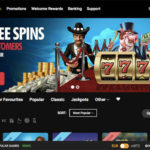 Slots.io Spilleautomater