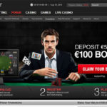 Titanpoker Deposit Money