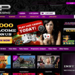 VIP Room Casino Free Sign Up