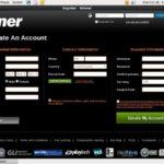 Winner.co.uk For Mac
