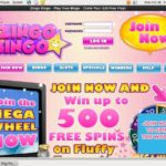Zingobingo Union Pay