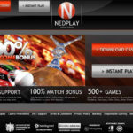 Nedplay Com Casino
