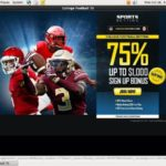 Sports Betting Best Bets