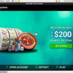 Live Casino Uk Barbadoscasino