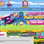 Pinkribbonbingo Best Bingo Sites
