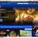 Allslots Online Casino Slots