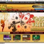 Vegas Country Coupon Code