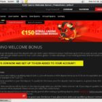 Jetbull Best Online Casino