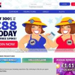 Two Fat Ladies Best Free Bonus