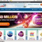 Eurolotto Iphone
