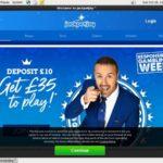 Best Online Casino Jackpotjoy