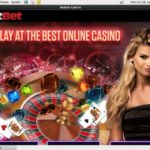 NetBet Live Poker Review