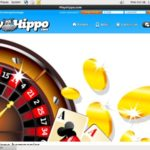 Site Play Hippo
